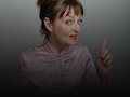 Catch 22 Comedy Club: Mandy Knight, Tez Ilyas, Steve Harris event picture