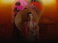 Madama Butterfly event picture