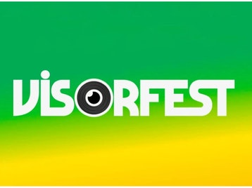 Visor Fest 2019: Happy Mondays, The House Of Love, Buffalo Tom, The Church, James, Nada Surf, New Model Army, Surfin' Bichos picture