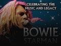 The David Bowie Celebration: Bowie Starman event picture