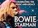 Bowie Starman