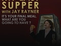 My Last Supper: Jay Rayner event picture