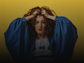 Kate Berlant event picture