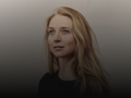 Witch Hunt: Tessa Coates event picture