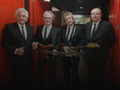 55th Anniversary Tour: Hermans Hermits event picture