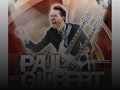 Behold Electric Guitar Tour: Paul Gilbert event picture