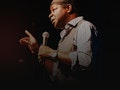 Stephen K Amos: Everyman event picture