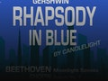 Rhapsody in Blue by Candlelight: Warren Mailley-Smith event picture