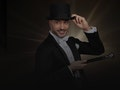 Giovanni Pernice - This Is Me! event picture