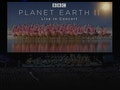 Planet Earth II - Live in Concert, City Of Prague Philharmonic Orchestra, Liz Bonnin event picture