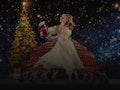 The Nutcracker: Birmingham Royal Ballet event picture