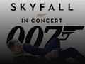 Skyfall in Concert event picture
