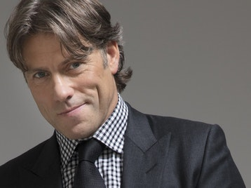 John Bishop - Work In Progress: John Bishop picture