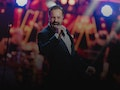 Songs From The Stage: Alfie Boe, Danielle De Niese, Royal Philharmonic Orchestra (RPO) event picture