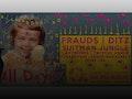 Sunburn #5: Frauds, Ditz, Suitman Jungle event picture