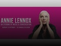Annie Lennox - An Evening Of Music And Conversation event picture