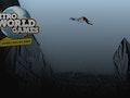 Nitro World Games - Semi Finals event picture