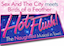 Hot Flush! - The Musical (Touring) announced 18 new tour dates