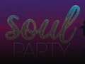 Castle Concerts - Soul Party: George McCrae, Heather Small, Odyssey event picture