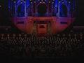 Handel's Messiah: Philharmonia Chorus event picture