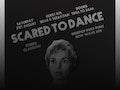 Scared To Dance Belle & Sebastian DJ Set: Chris Geddes event picture