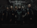 Album Launch Show: Pythia, Symmetry Of Souls, Occoeur event picture