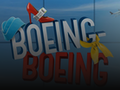 Boeing Boeing (Touring) event picture