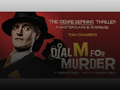 Dial M For Murder (Touring) event picture