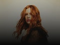 Freya Ridings event picture