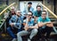 Reel Big Fish announced 15 new tour dates