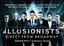 The Illusionists: £10 off tickets!
