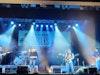 Touchline Live Music photo