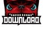 Download Festival 2020 added Bowling For Soup to the roster