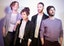 Caravan Palace announced 8 new tour dates