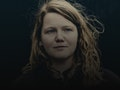 The Book Of Traps & Lessons Tour: Kate Tempest event picture