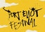 Port Eliot Festival added Lily Allen and 2 more artists to the roster