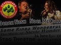 Some Kinda Wonderful - The Music Of Stevie Wonder: Noel McCalla, Derek Nash event picture