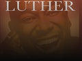 Luther - The Legend Lives On event picture