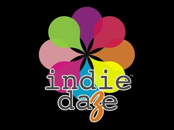 Indie Daze: Therapy?, Swervedriver, Pop Will Eat Itself, Jim Bob, Utah Saints, Back To The Planet, Kingmaker picture