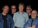 The Blues Band artist photo