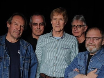 40 Years And Counting!: The Blues Band picture