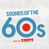 Flyer thumbnail for Sounds Of The Sixties: The Zoots, Sounds Of The 60s