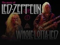 Performing Led Zeppelin II: Whole Lotta Led event picture