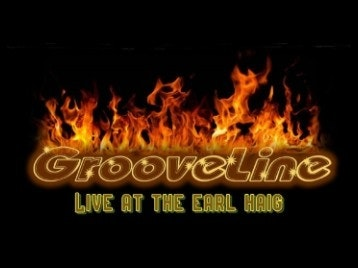 Sunday Sessions: Grooveline picture