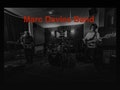 Saturday Night Live: Marc Davies Band event picture