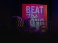 Beat The Gong: Danny McLoughlin, Jack Gleadow event picture