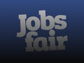 Liverpool Jobs Fair event picture