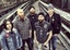 Killswitch Engage announced 6 new tour dates