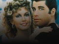 Grease In Concert - Film with Live Orchestra event picture
