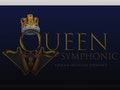 Queen Symphonic, The Heart of England Philharmonic Orchestra event picture